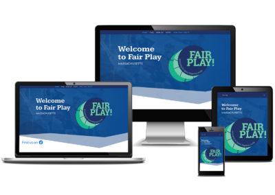 Fairplay Massachusetts