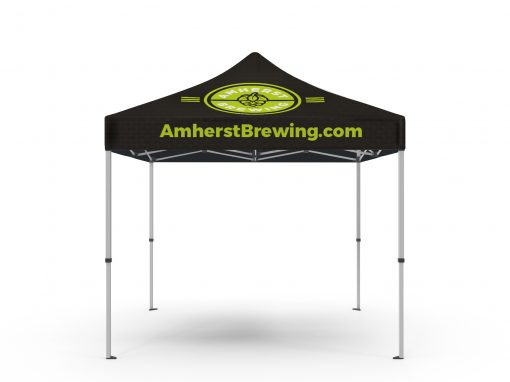 Amherst Brewing