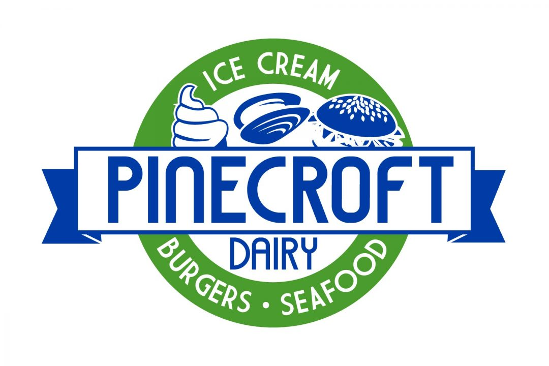 Pinecroft Dairy