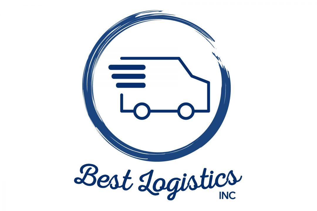 Best Logistics
