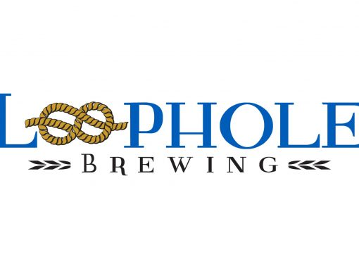 Loophole Brewing