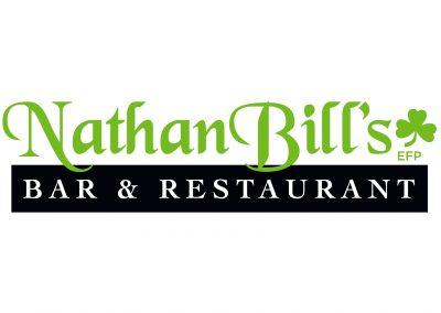 Nathan Bills Restaurant