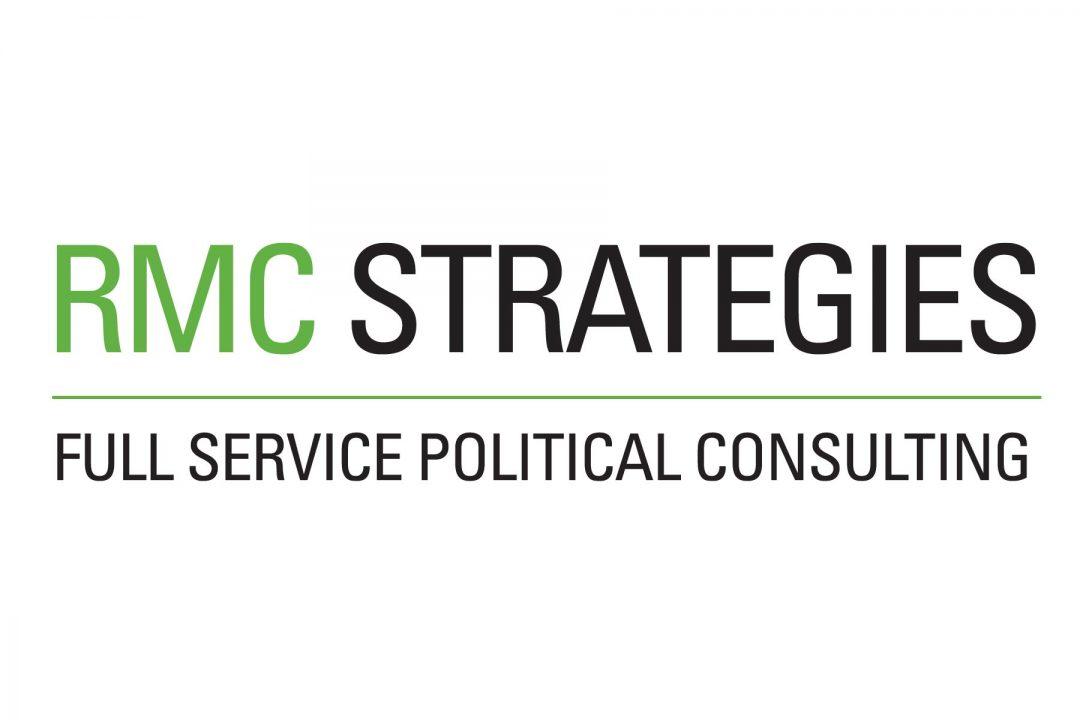 RMC Strategies