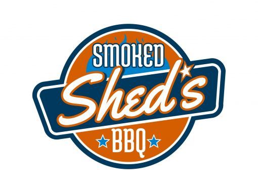 Shed's BBQ