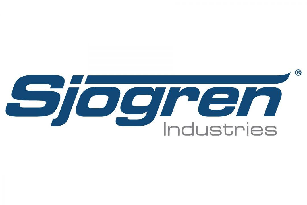 Sjogren Industries
