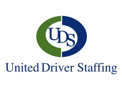 United Driver Staffing