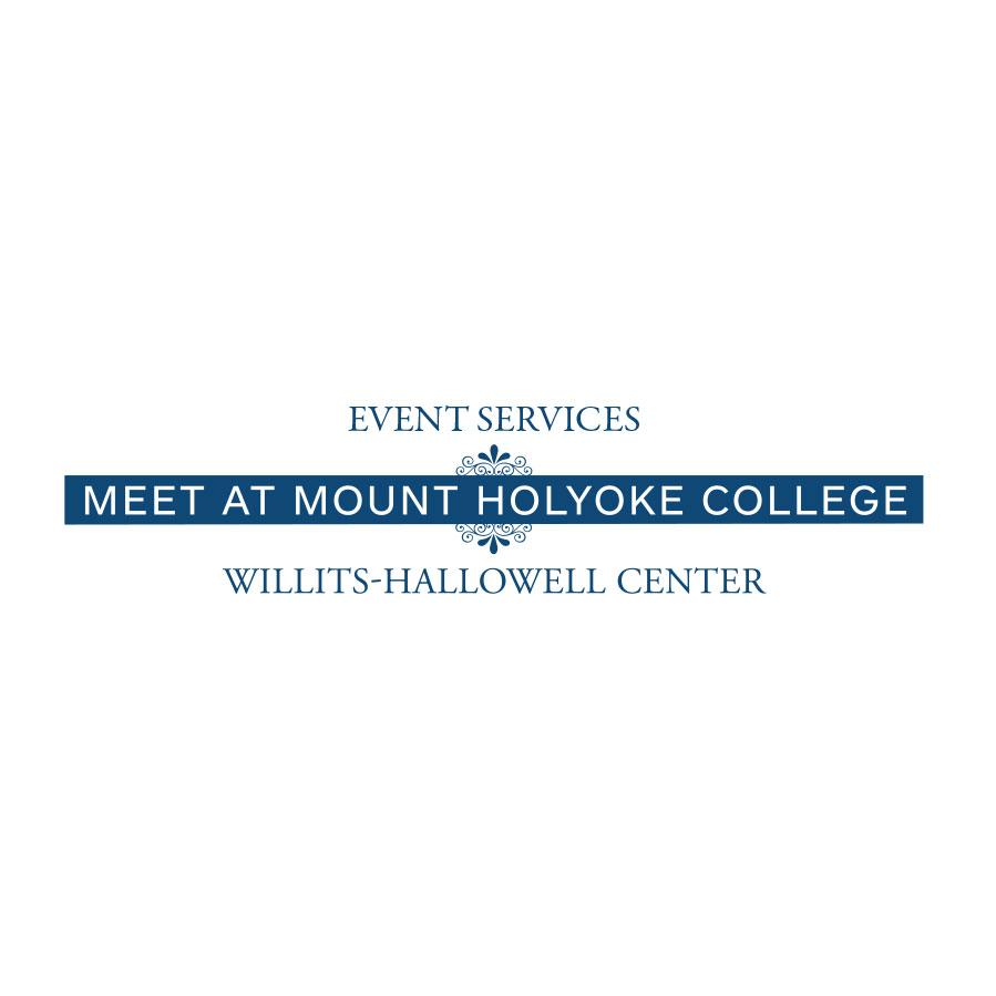 Willits-Hallowell Center