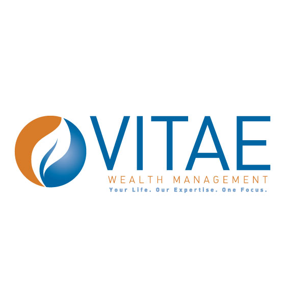 Vitae Wealth Management