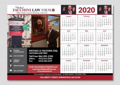 Facchini Law Firm