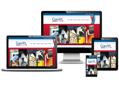 Gavitt