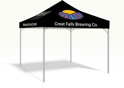 Great Falls Brewing Company